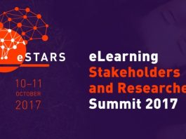 eLearning Stakeholders and Researchers Summit 2017