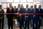 Anbar University finishes its ultimate return to its original site in Ramadi
