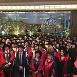 PSB Academy's Life Science Graduates top La Trobe University cohorts again
