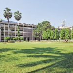 IIT Bombay among Top 10 QS BRICS University Rankings 2018