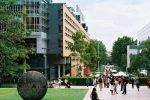 UNSW, the leading choice among Australia's finest employers