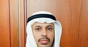 The development and advancement of higher education in Saudi Arabia