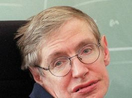 All about Stephen Hawking, Scientist/Physicist