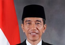 President urges University of Indonesia to take the lead for innovation