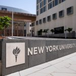 Two NYU Abu Dhabi Faculty Elected to National Academy of Sciences