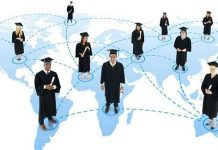 New study forecasts slowing growth in international student mobility