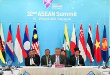 26 cities to pilot ASEAN Smart Cities Network