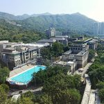 International Postgraduate Summer School 2018 by Lingnan University
