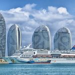 Challenges and constraints of hospitality and tourism education in China