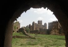 Ethiopia: Hotel industry needs help to encourage tourism